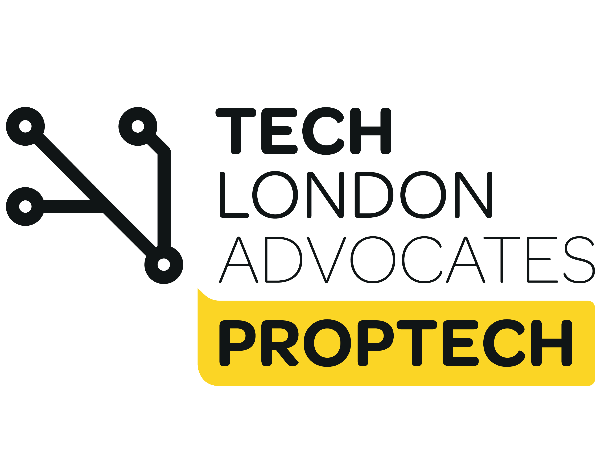 Tech London Advocates PropTech