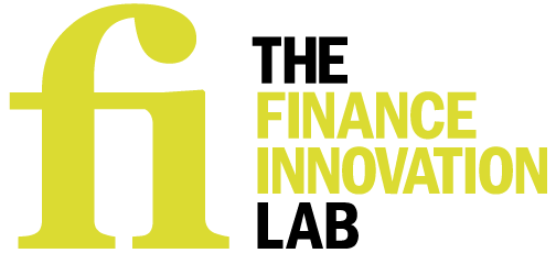The Finance Innovation Lab
