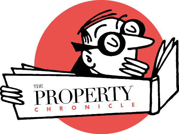 The Property Chronicle