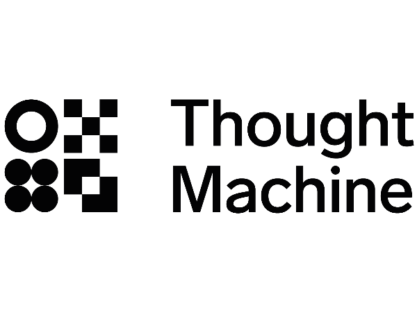 Thought Machine