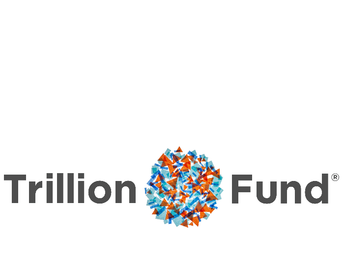 Trillion Fund