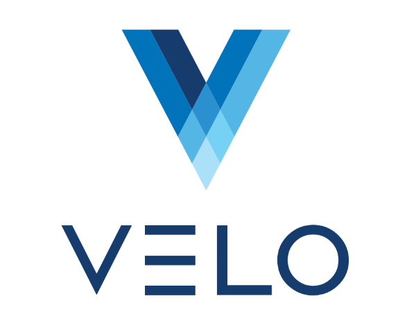 Velo Payments logo