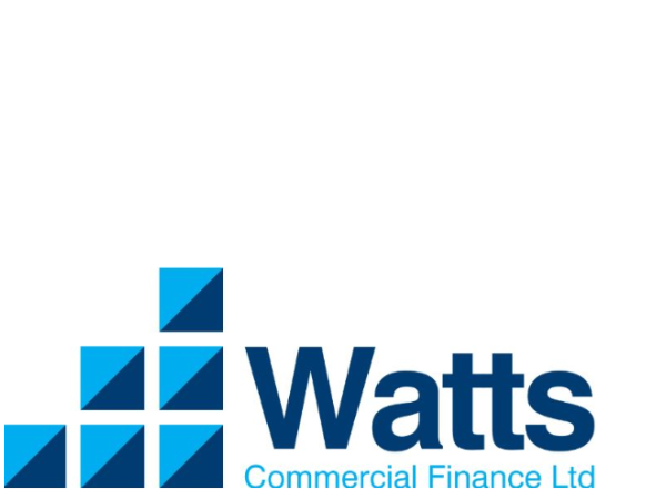Watts Commercial Finance