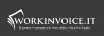 Workinvoice logo