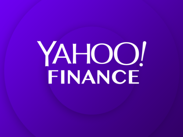Yahoo Finance UK