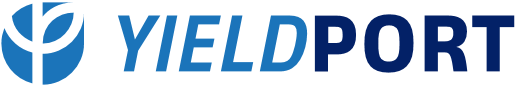Yieldport logo