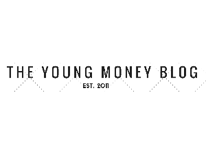 Young Money Agency