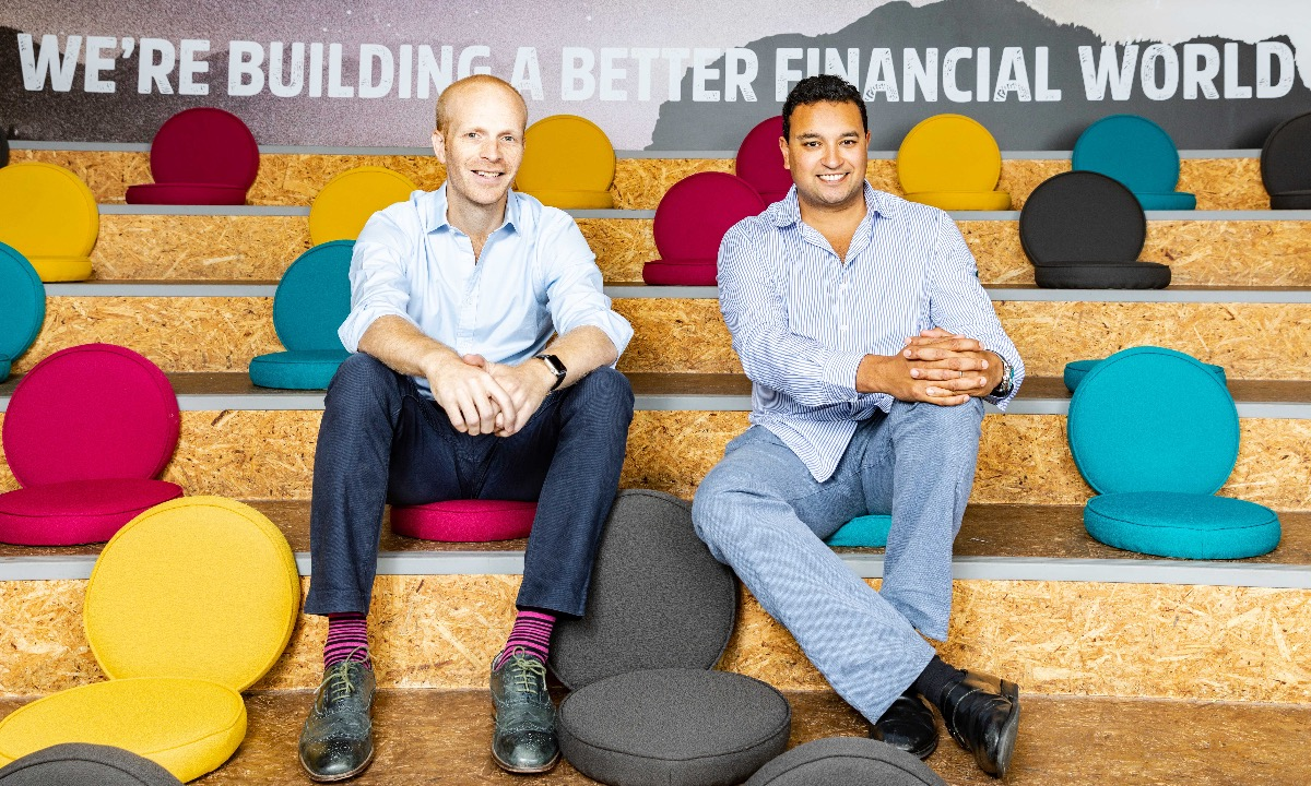 Funding Circle piloting referral scheme for large unsecured loans