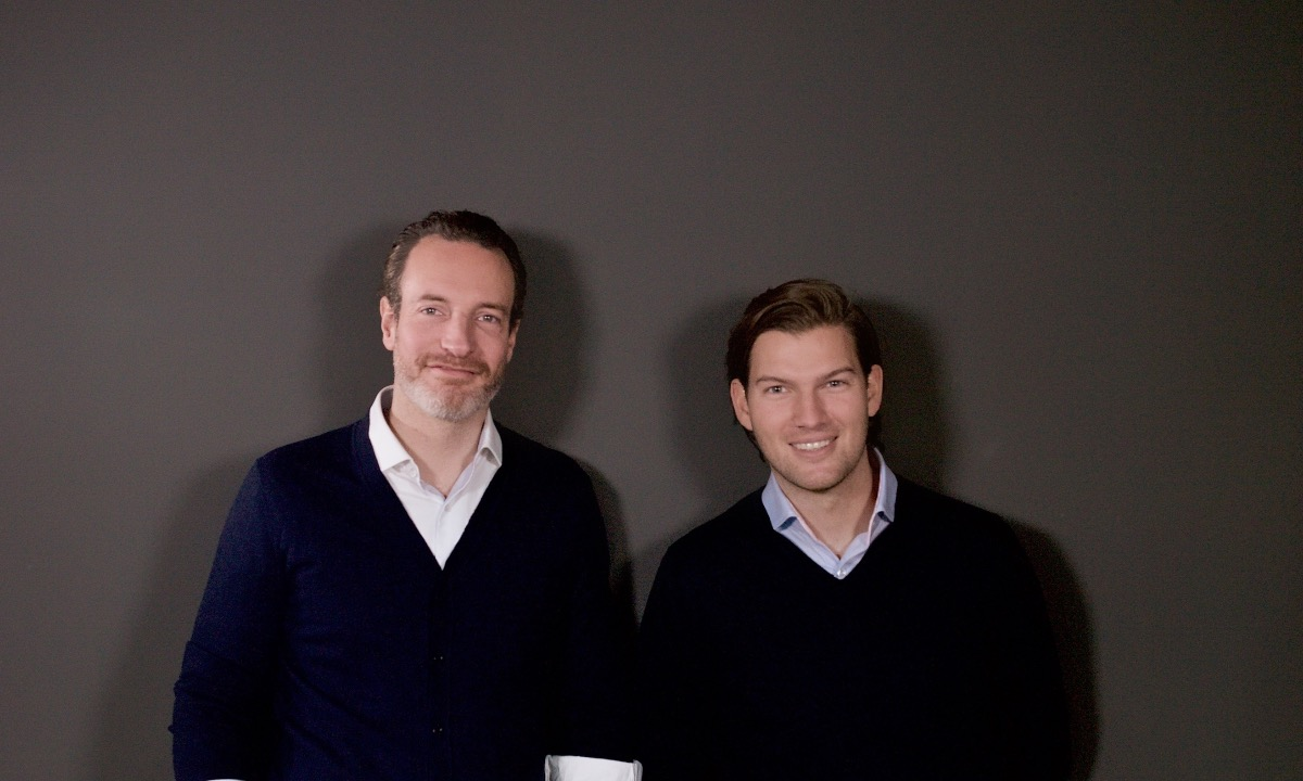 N26 founders take 25 per cent pay cut for a year amid Covid-19