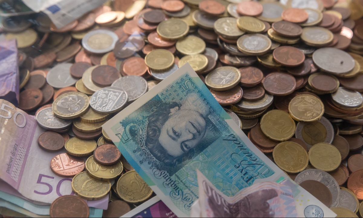 28 days later…Assetz Capital's rate rise attracts £10m