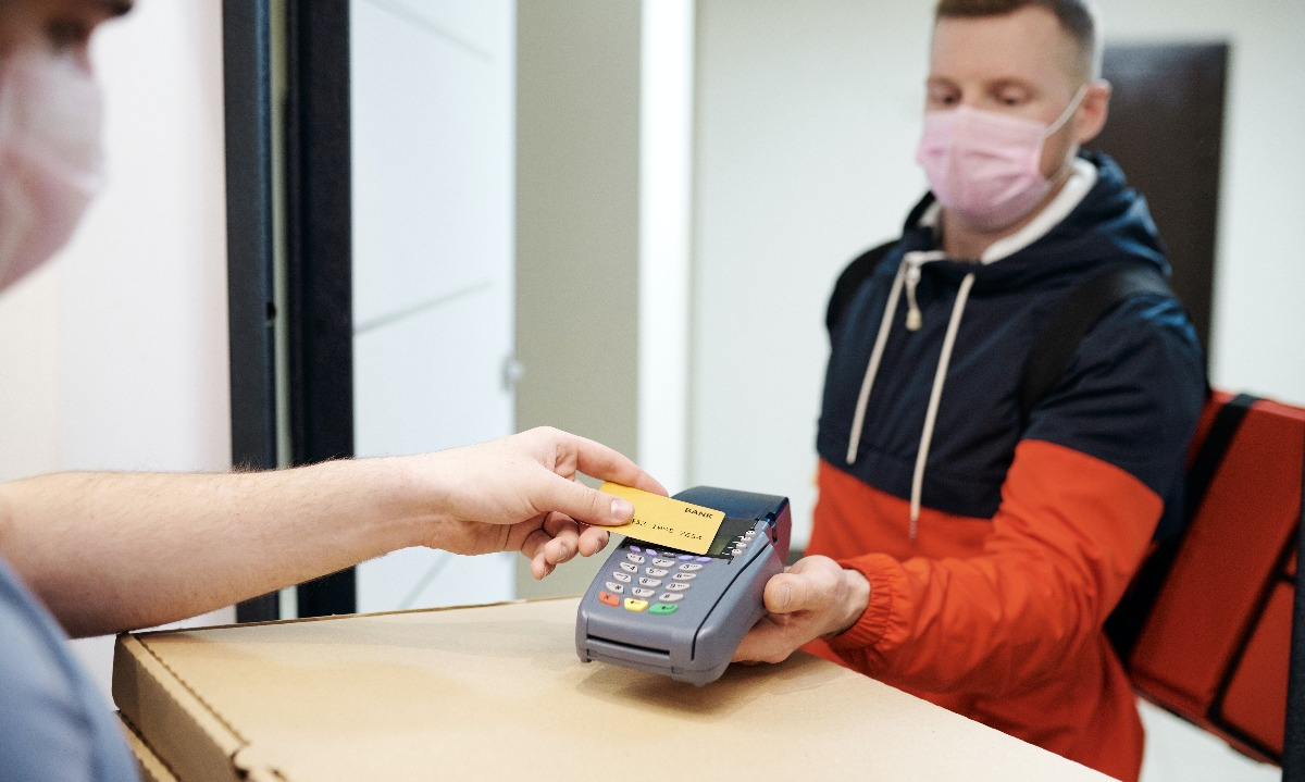 3 reasons card payments are pricing themselves out of the market