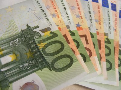 4 Finance snaps up Bulgarian TBI Bank for €69m