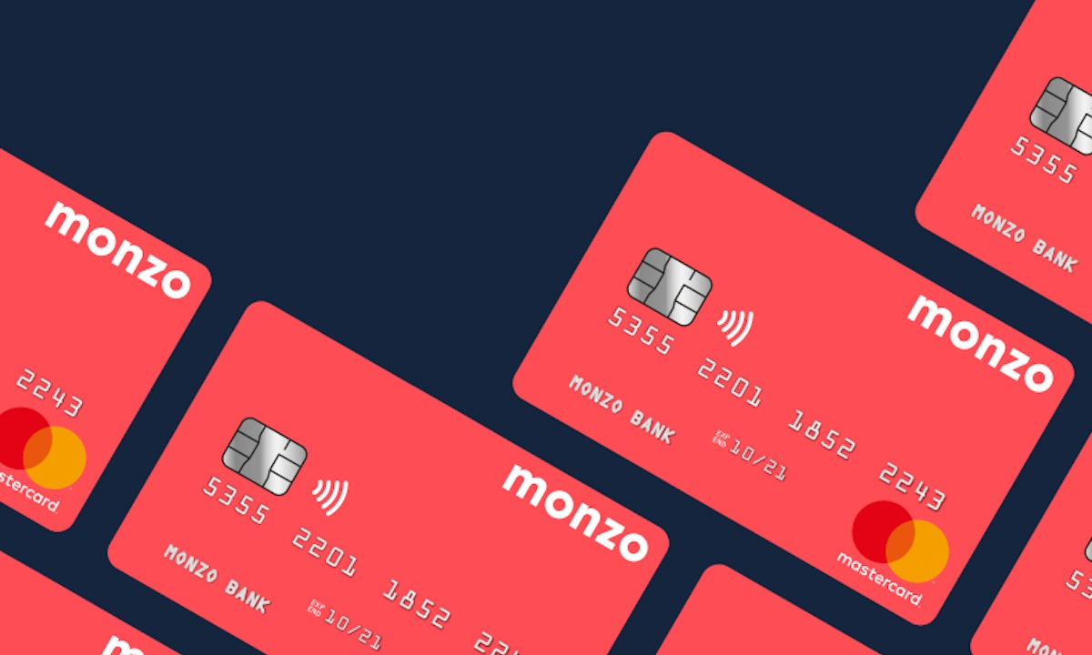 5 things to look out for in Monzo's 2020 annual report