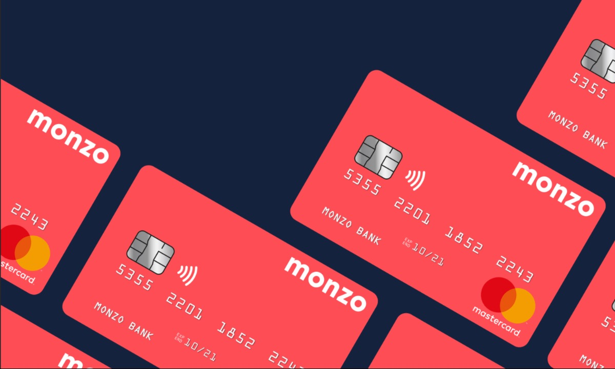 5 things we learnt from Monzo's 2019 Annual Report