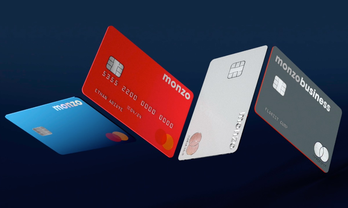 5 things we learnt from Monzo's 2021 Annual Report
