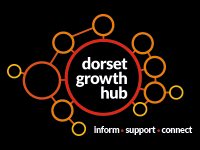 A Profile Boost for the Alternative Finance Sector in Dorset