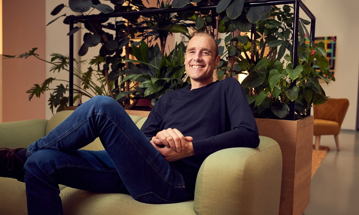 Adyen posts mixed H1 results as travel industry slowdown hurts growth