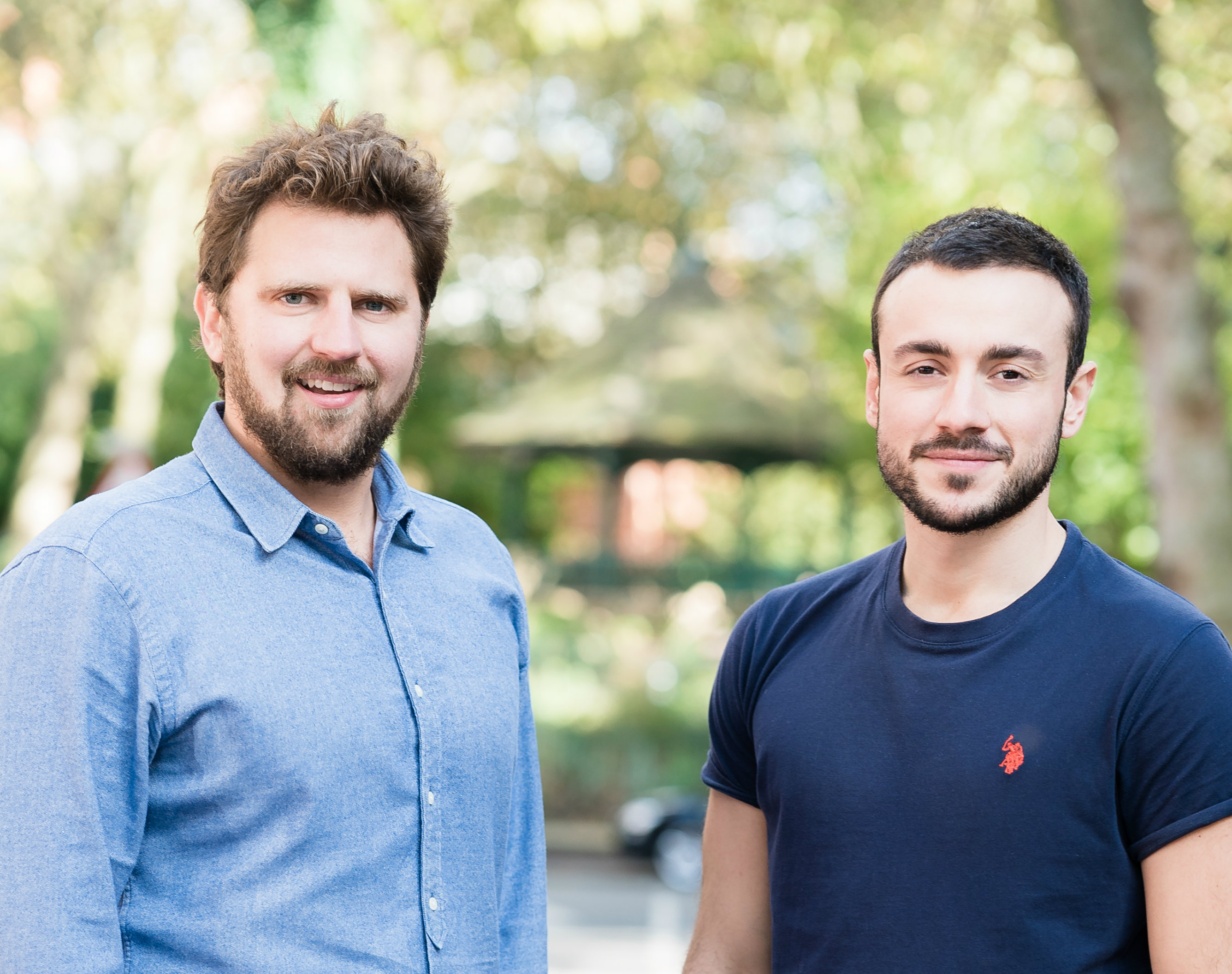 AI savings startup Plum launches crowdfunding campaign