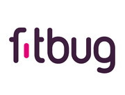AIM-listed Fitbug taps the crowd for funds via SyndicateRoom