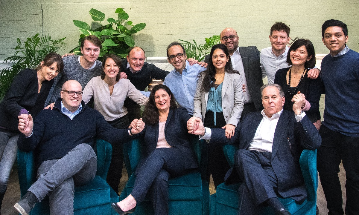 Akoni joins forces with Moneyhub to bolster its money management platform
