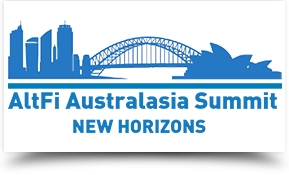 AltFi Heads Down Under For Its Inaugural Australasian Summit 2016