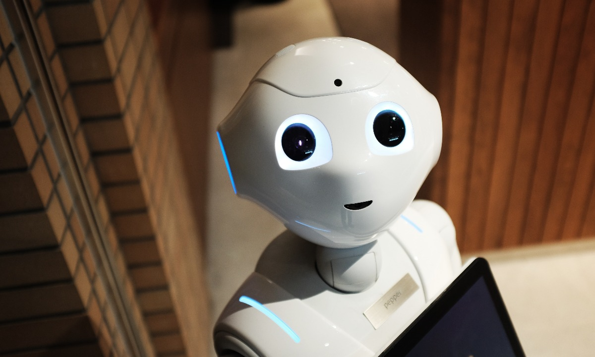 AltFi Insights: 1 in 4 UK robo-advisors shuttered in two years