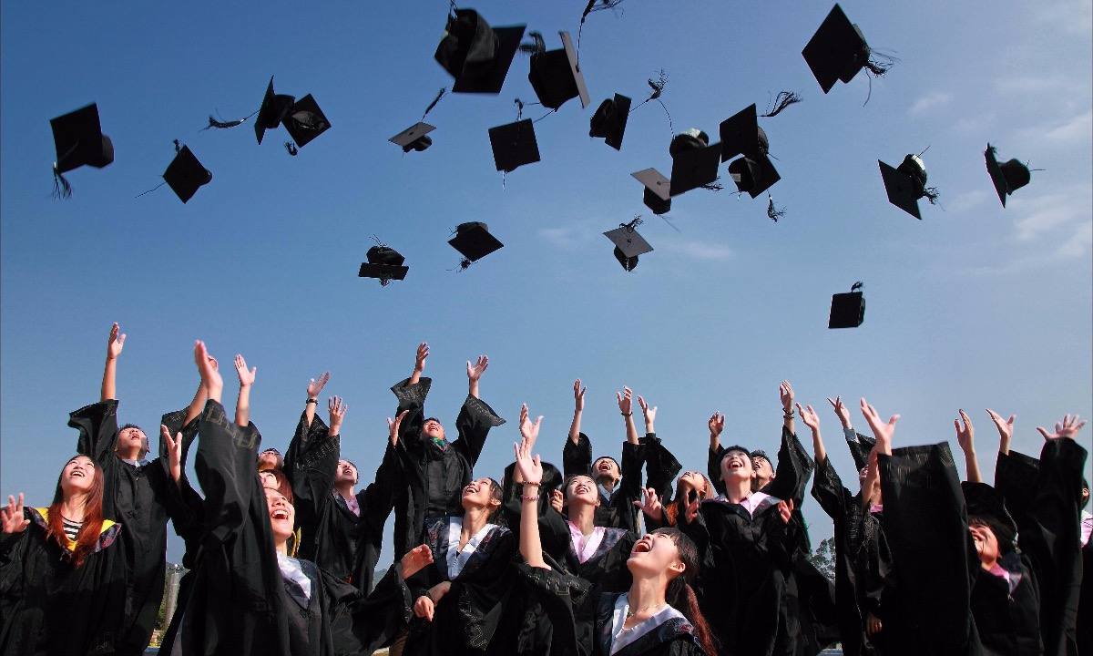 AltFi Insights: Here's which UK universities have Fintech courses