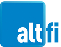 AltFi Summit 2014 Sponsors Revealed!