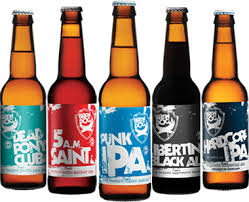 An Update on the Brewdog Campaign