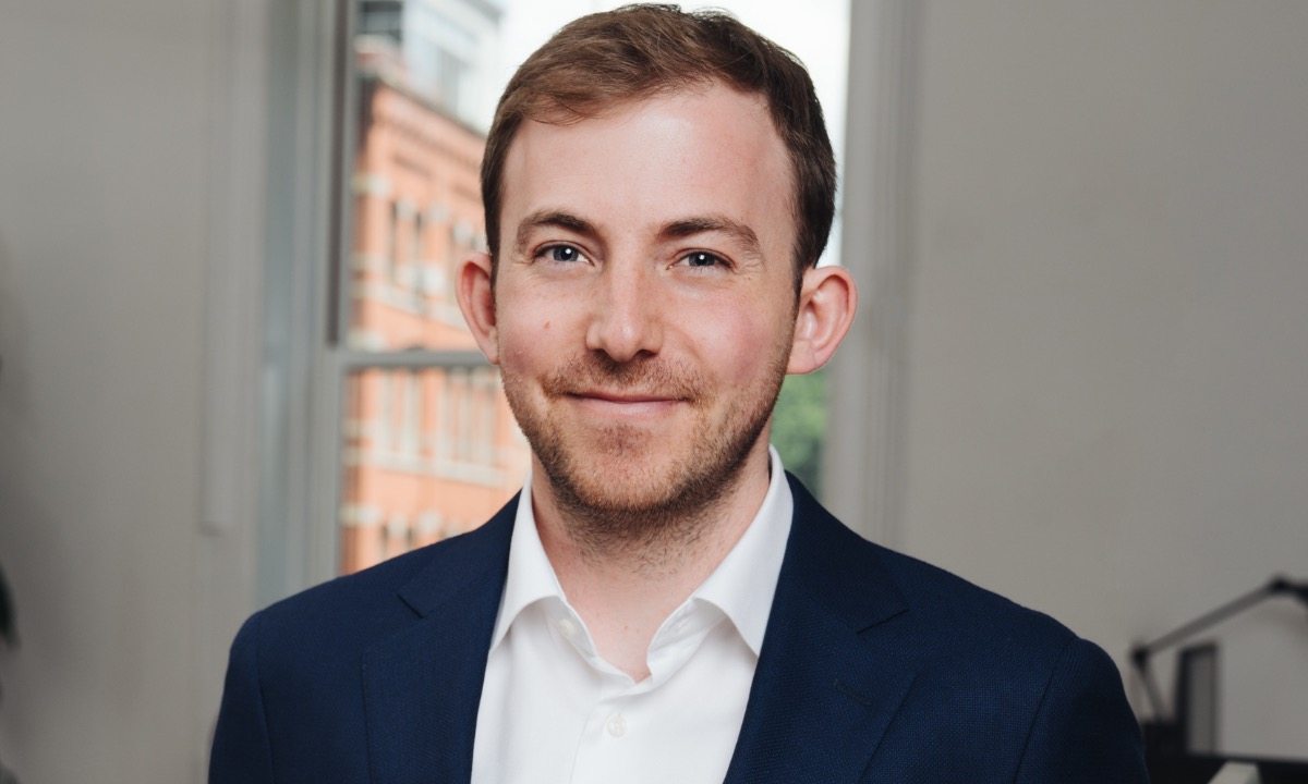 As Investec abandons digital wealth, Wealthsimple lands bumper $75m from Allianz