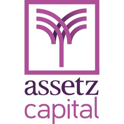 Assetz Capital Launches New Property Investment Products