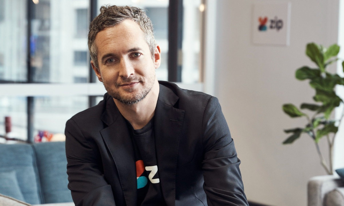 Aussie fintech Zip eyes India as it invests $50m in local buy now, pay later player