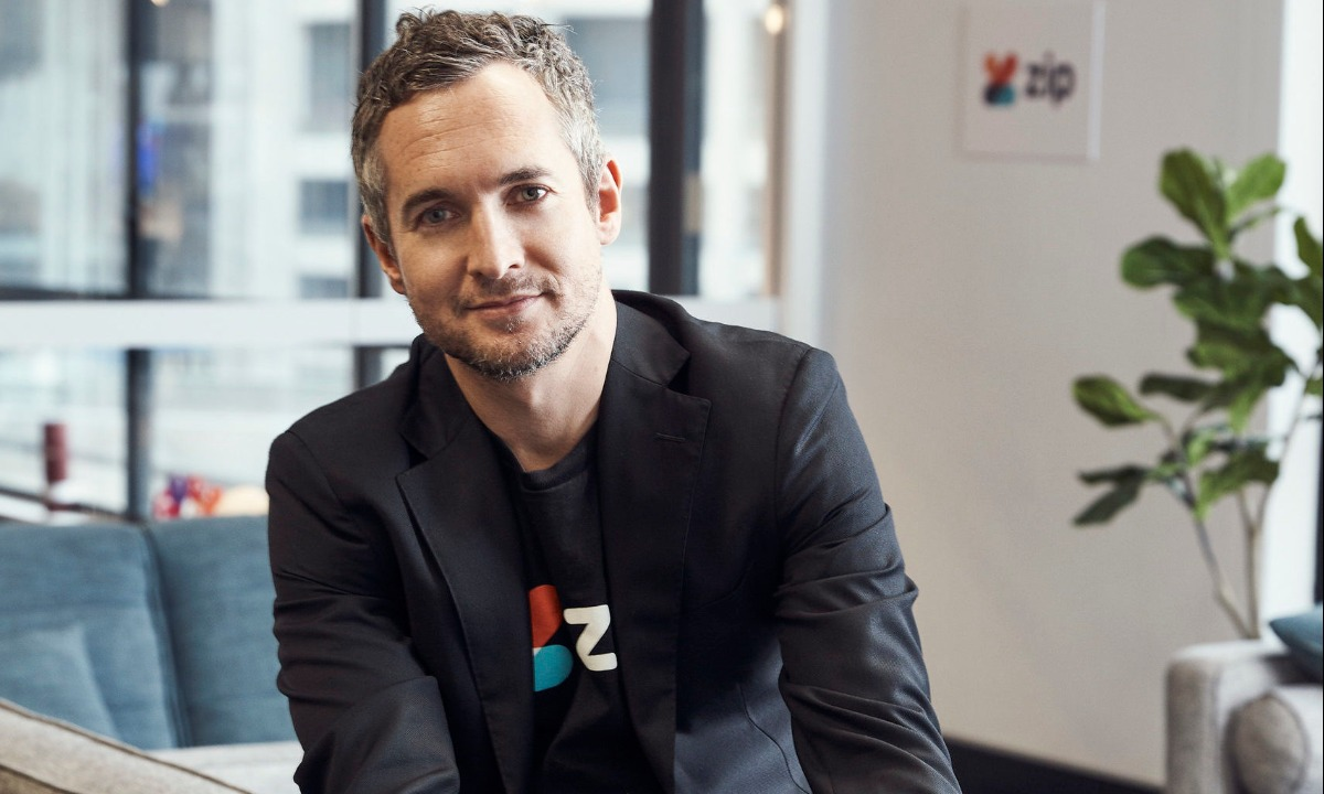 Australian BNPL fintech Zip acquires rivals for Europe and Middle East push