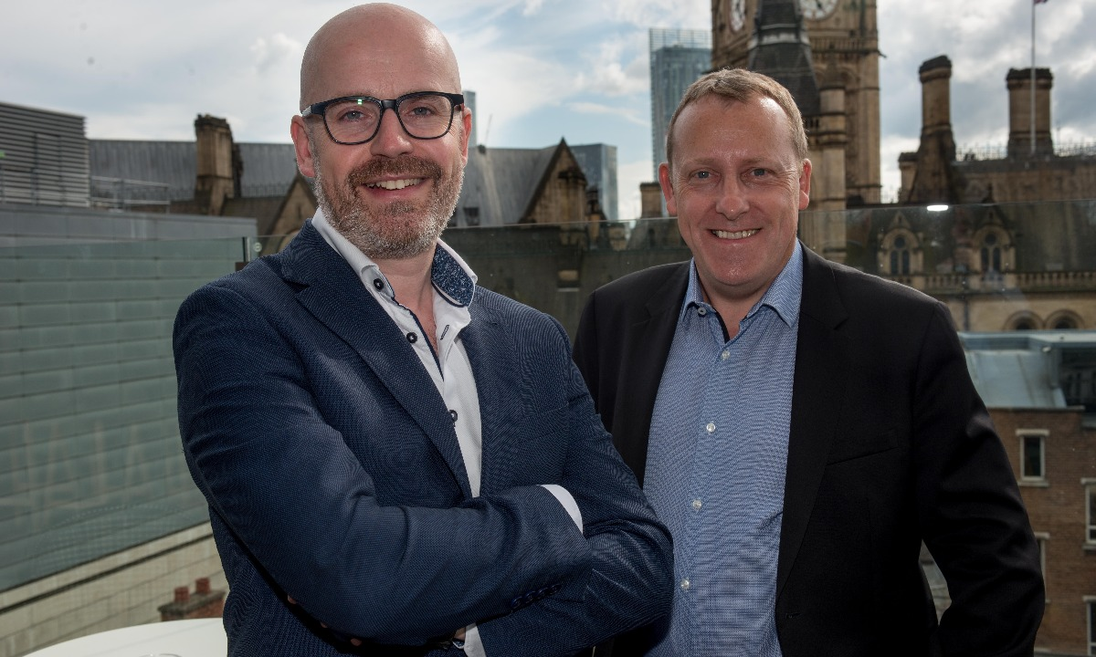 B-North rebrands to Bank North as it secures full banking licence
