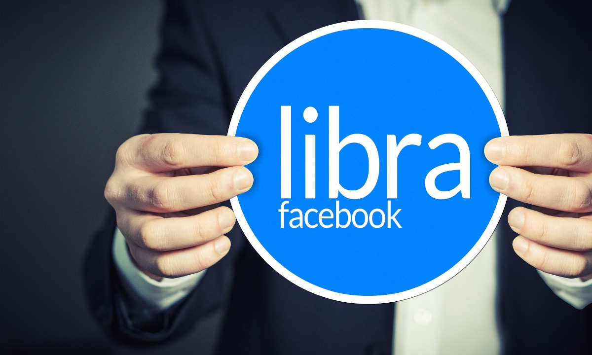 Bank of England lays down rules for Facebook's Libra