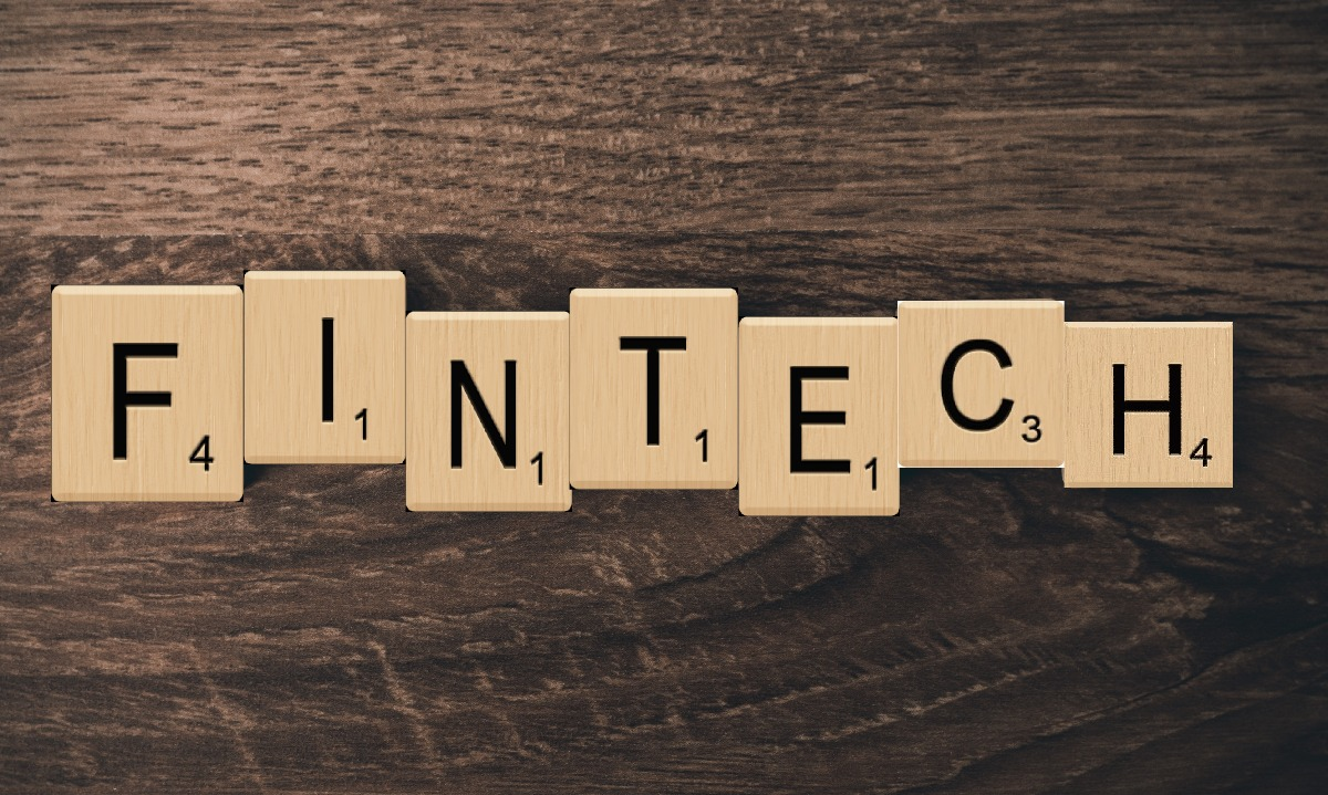 Behind the Buzzword: What is fintech?