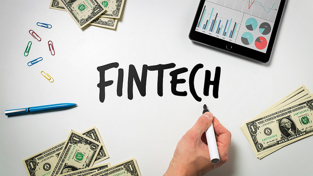 Big UK banks forecast 40% revenue hit from fintech disruptors, finds PwC report