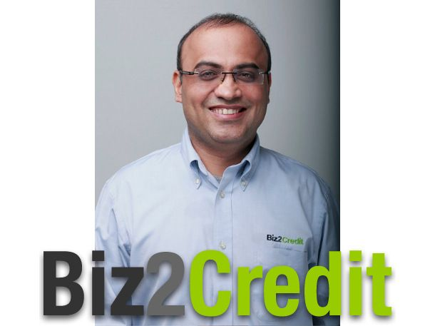 Biz2Credit Forges Strategic Partnership with Customers Bank