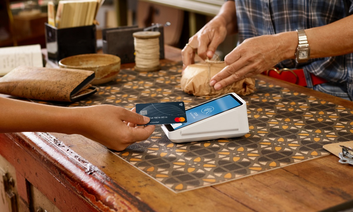 BNPL boom: Square is buying Afterpay for $29bn