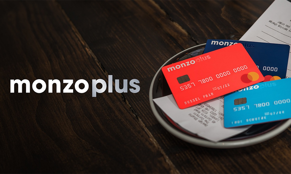 Brakes applied as Monzo further delays Plus subscription relaunch