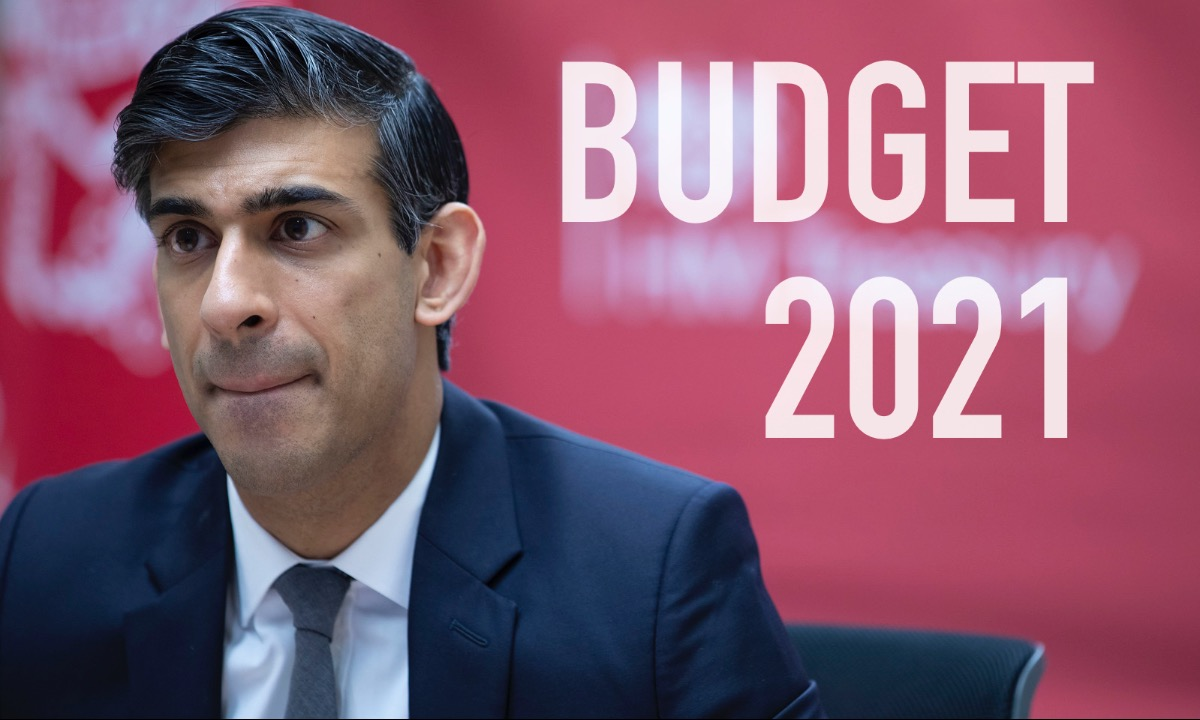 Budget 2021 preview: What's in store for fintech?