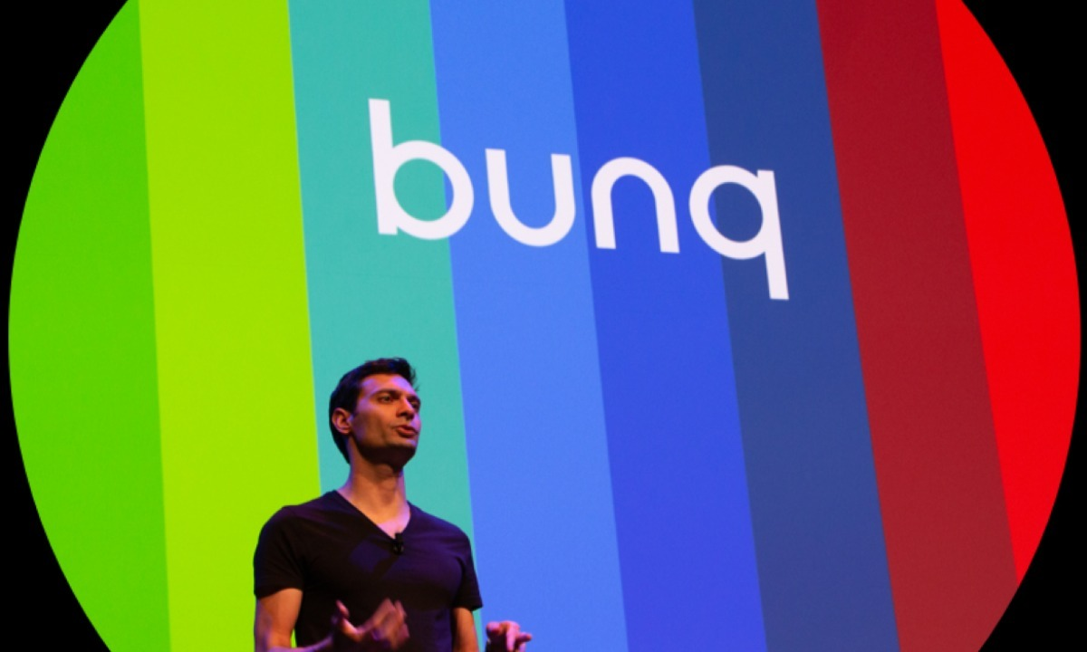 Bunq grows mortgage portfolio by 400 per cent in less than six months