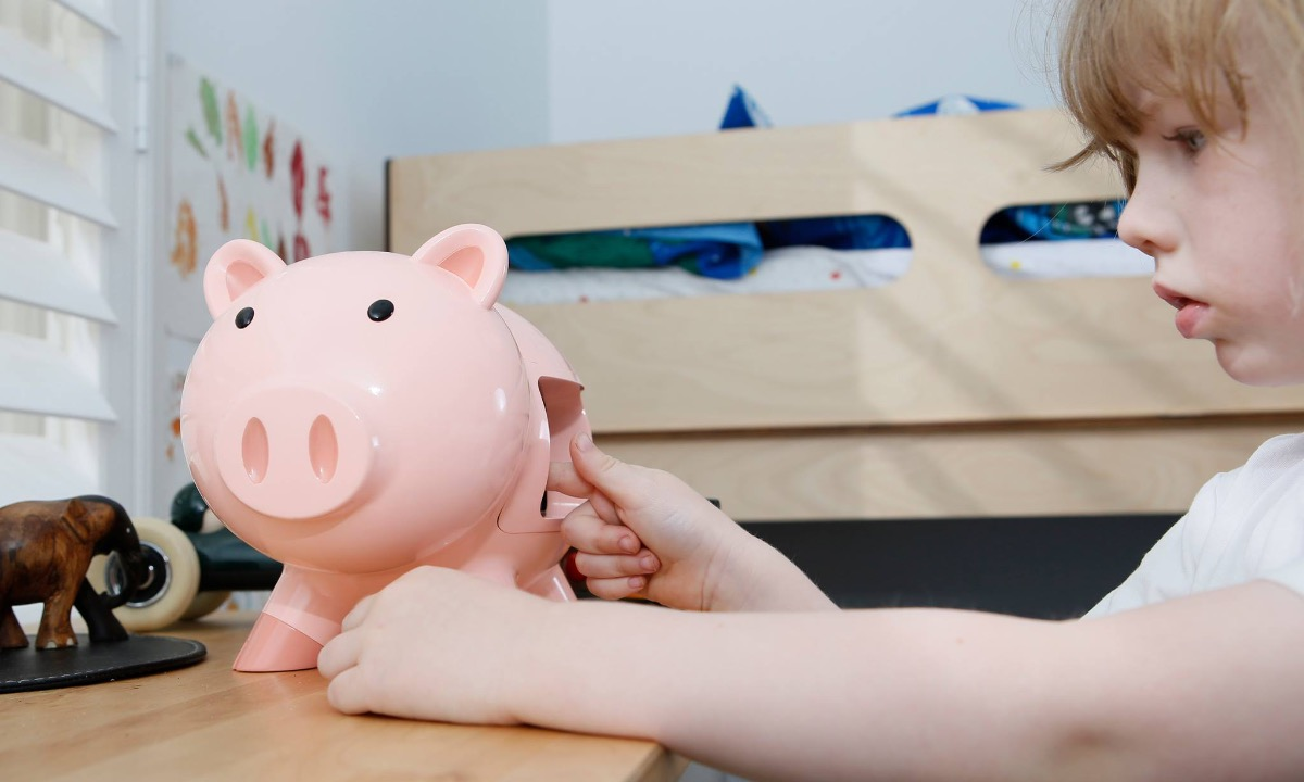 Californian 'digital piggy bank' GoSave plotting 2020 UK arrival