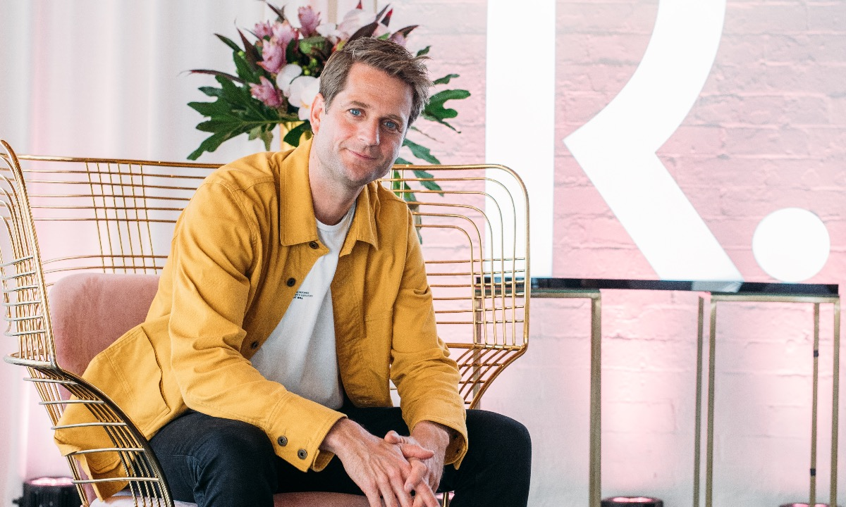 Chrysalis Investments lifted 28% by early bets on Klarna and Starling Bank