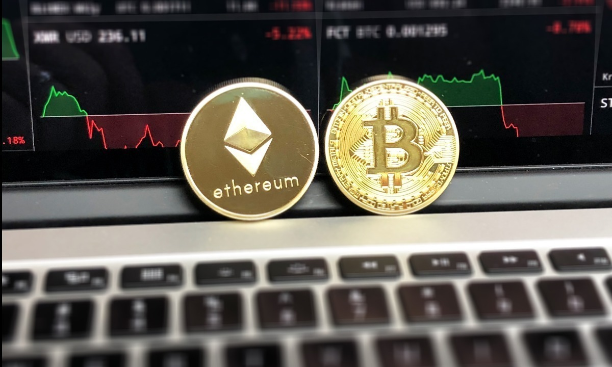 Circle slashes workforce by 10 per cent as US cryptocurrency regulations bite
