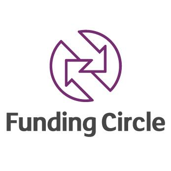 City Councils Flock to Funding Circle