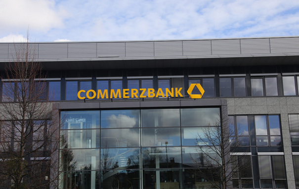 Commerzbank to Enter German P2P Lending Space?