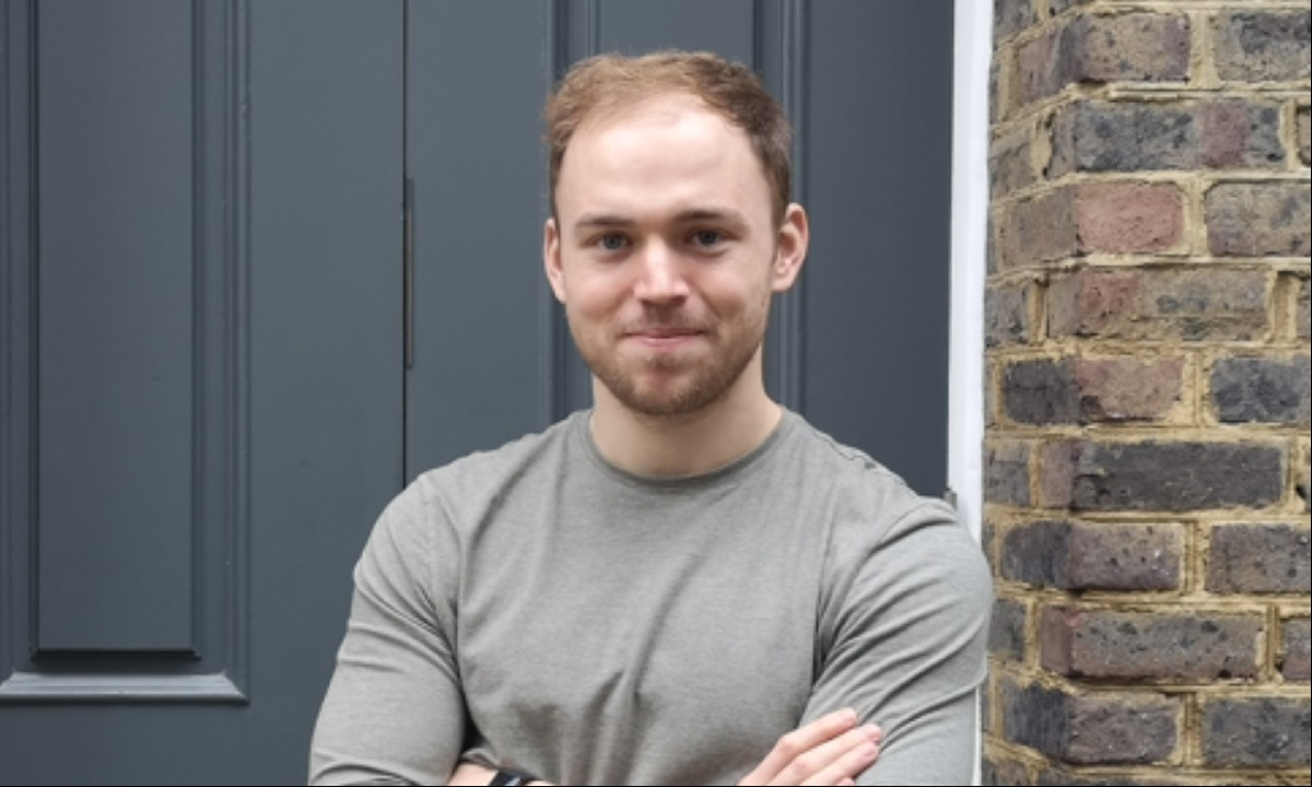 Credit Kudos CEO: What coronavirus means for open banking