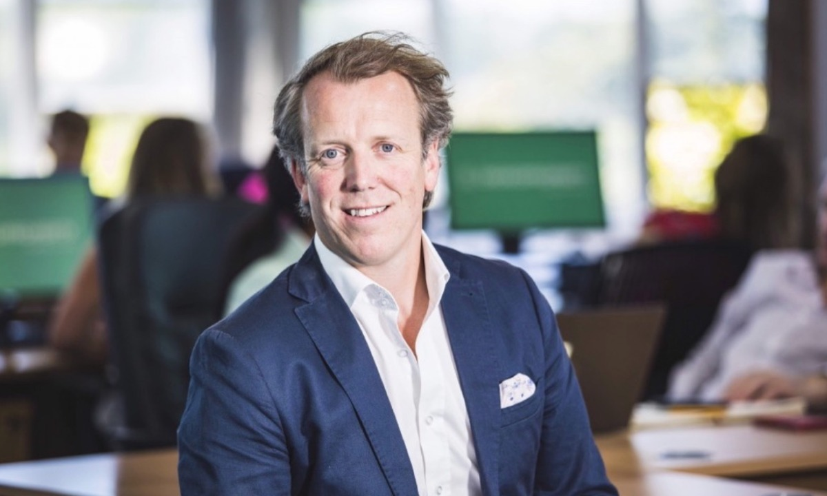 CrowdProperty lands £1.8m equity raise from crowdfunding investors