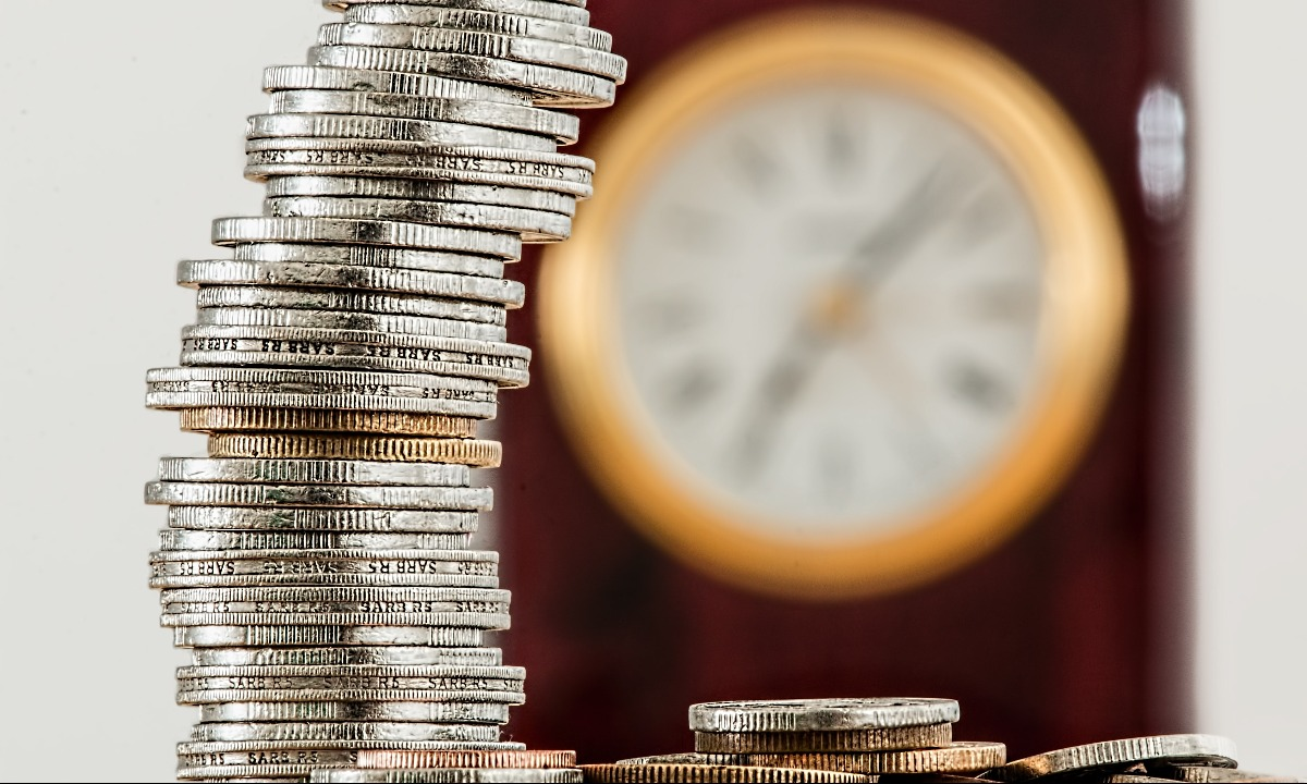 Crowdstacker to launch auto-switching savings account